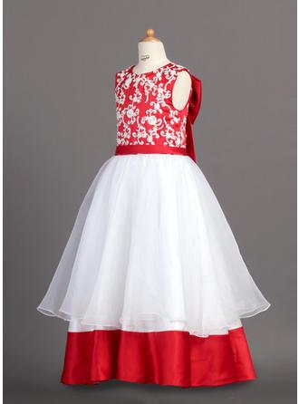 flower girl dresses rochester ny