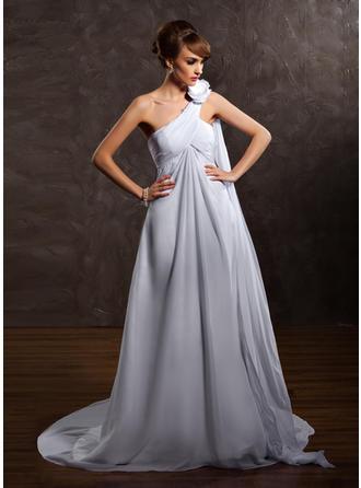 ball wedding dresses 2017