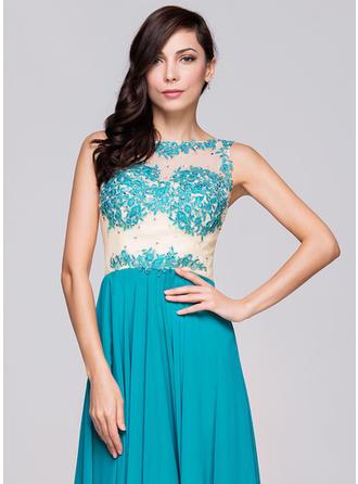 girls teens prom dresses