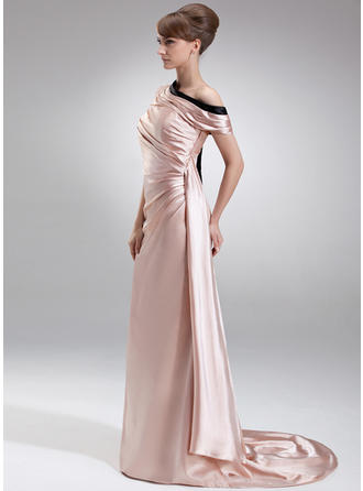 classy affordable evening dresses