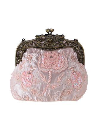 Gorgeous Crystal/ Rhinestone Fashion Handbags