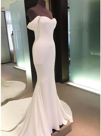 romantic vintage style wedding dresses