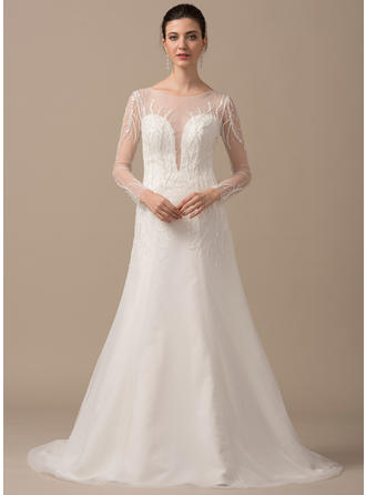 70's style wedding dresses for sale