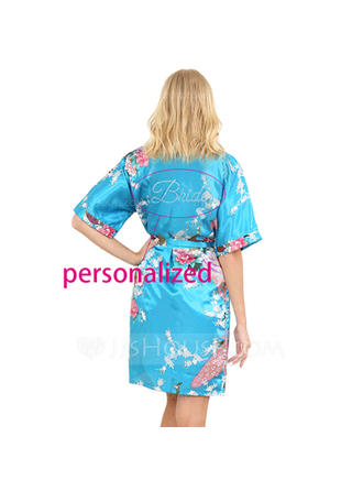 Sleepwear Casual/Wedding/Special Occasion Bridal/Feminine/Fashion Nylon Attractive Lingerie