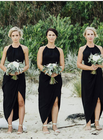 victorian amethyst bridesmaid dresses