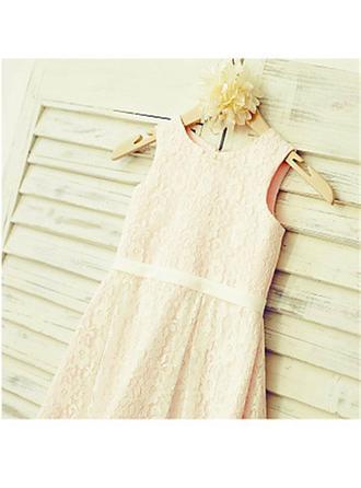 ivory tulle flower girl dresses