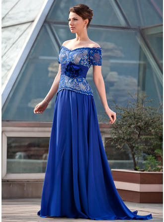 casual informal mother of the bride dresses