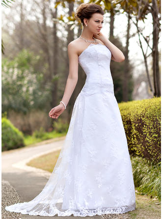 discounted essense of australia brautkleider