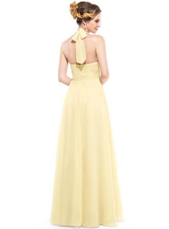turquiose bridesmaid dresses