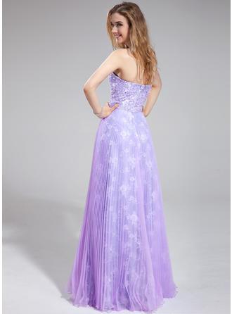 donate prom dresses metro detroit