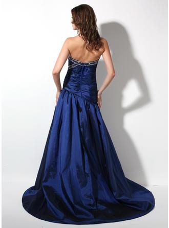 beautiful prom dresses 2018 uk