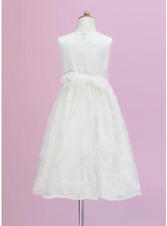 flower girl dresses 7 16