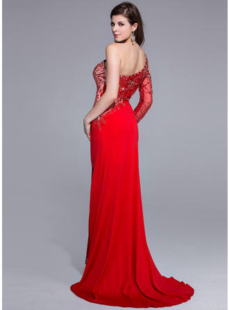 frugal fannies prom dresses