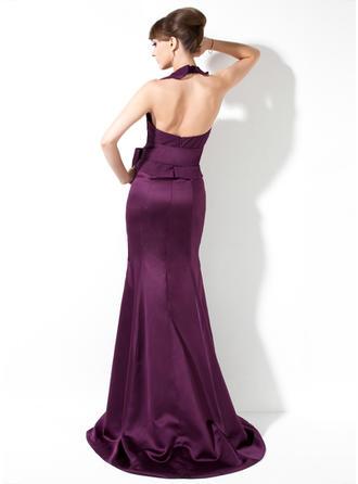 childrens bridesmaid dresses uk sale