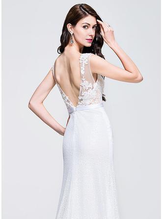 long elegant blue prom dresses