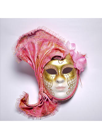 Special Cotton Masks (Sold in single piece)