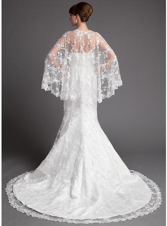 cheap halter top wedding dresses