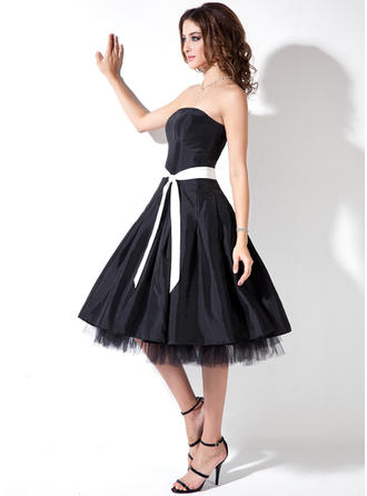 affordable burnt orange bridesmaid dresses