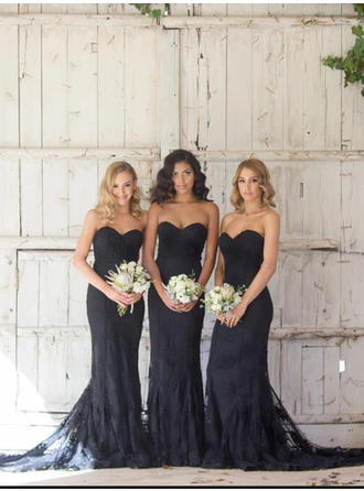 twist and wrap bridesmaid dresses uk