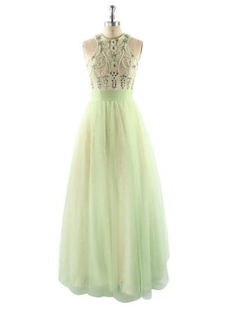 japanese style evening dresses gowns