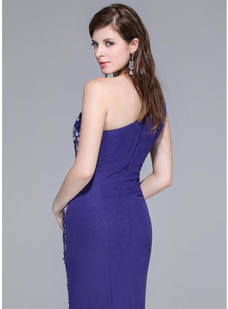 donate prom dresses richmond va