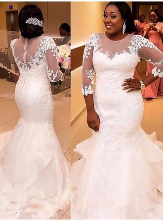 wedding dresses denver area