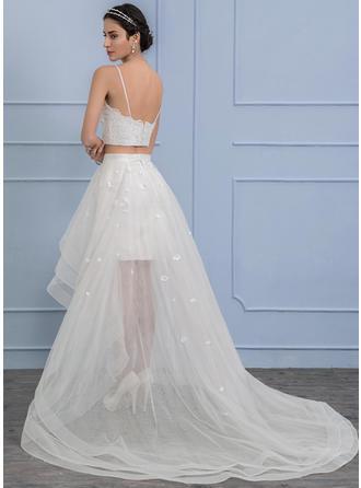scottish wedding dresses uk high street