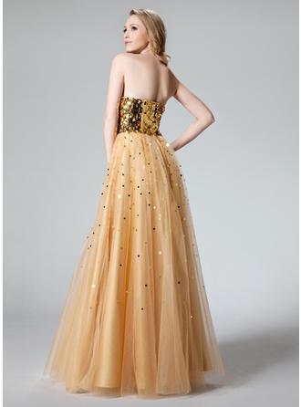 cheap prom dresses downtown toronto
