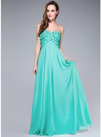 bridal prom dresses