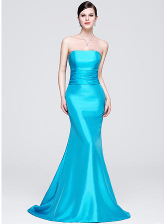 white evening dresses for women on clearance