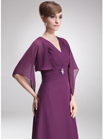 mature mother of the bride dresses australia