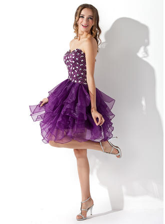 who has the best cocktail dresses