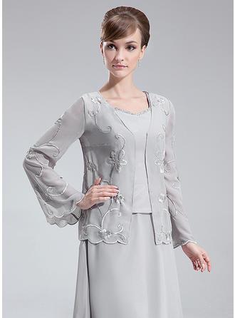 elegant mother of the bride dresses pinterest