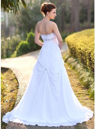 green muslims wedding dresses