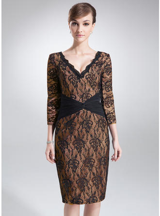 mother of the bride dresses 2020 spring