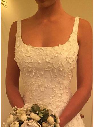 ball gown wedding dresses under 1000