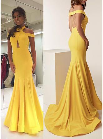 jewelled evening dresses uk