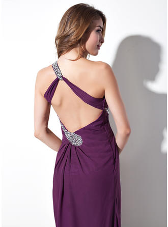 black evening dresses backless