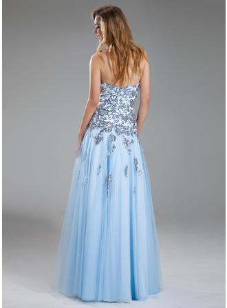 baddie prom dresses