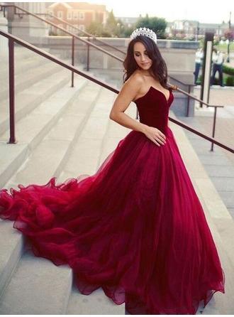 prom dresses 2018 under 300