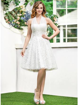 best backless wedding dresses