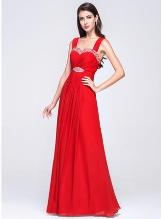 empire waistline evening dresses
