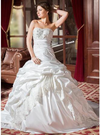 cheap size 28 wedding dresses