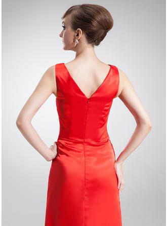 evening dresses outlet online
