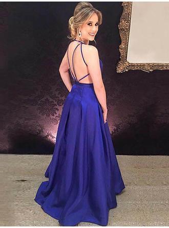 big princess prom dresses