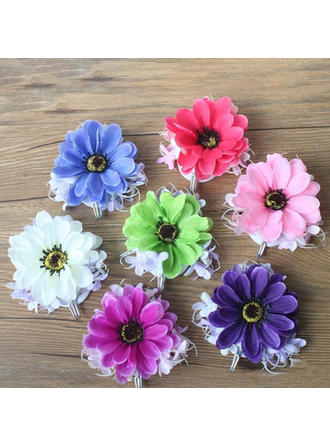 "Decorations Wedding/Party 2.76""(Approx.7cm) (Sold in a single piece) Wedding Flowers"