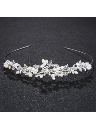 Mode Strass Tiaror (042136750)