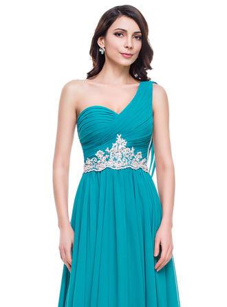 short prom dresses for teens