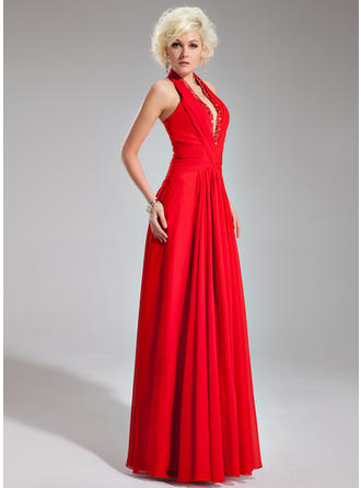 midi evening dresses online
