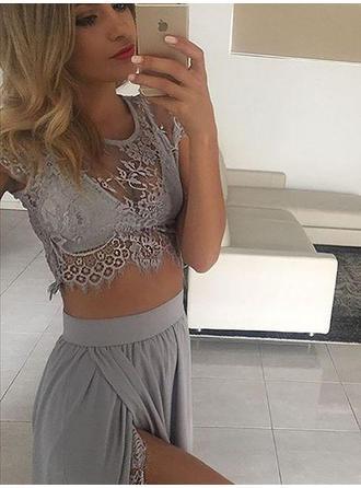 short prom dresses canada